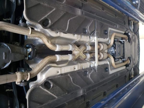 catalytic-converters-exhaust-systems-1-medford-oregon