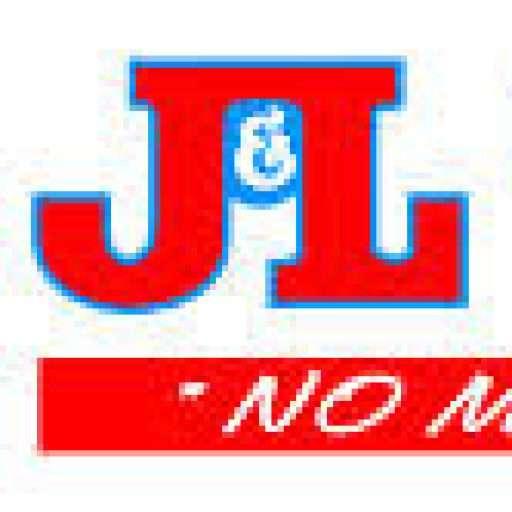 J&L Muffler of Medford